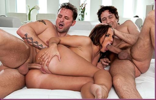 dp-sex-video